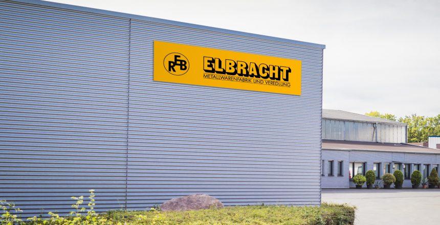 elbracht-metallwaren-aussen-bielefeld